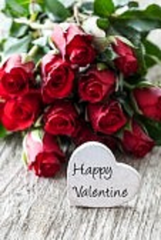 14970980-happy-valentine-with-roses-and-heart