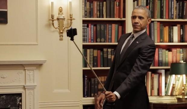 Obama-BuzzFeed3-620x362