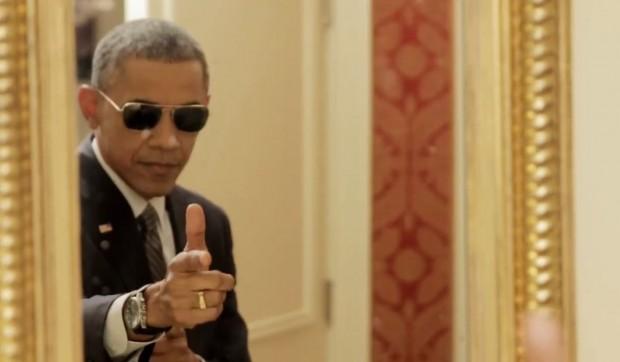Obama-BuzzFeed4-620x362