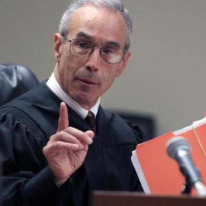 judge-berman