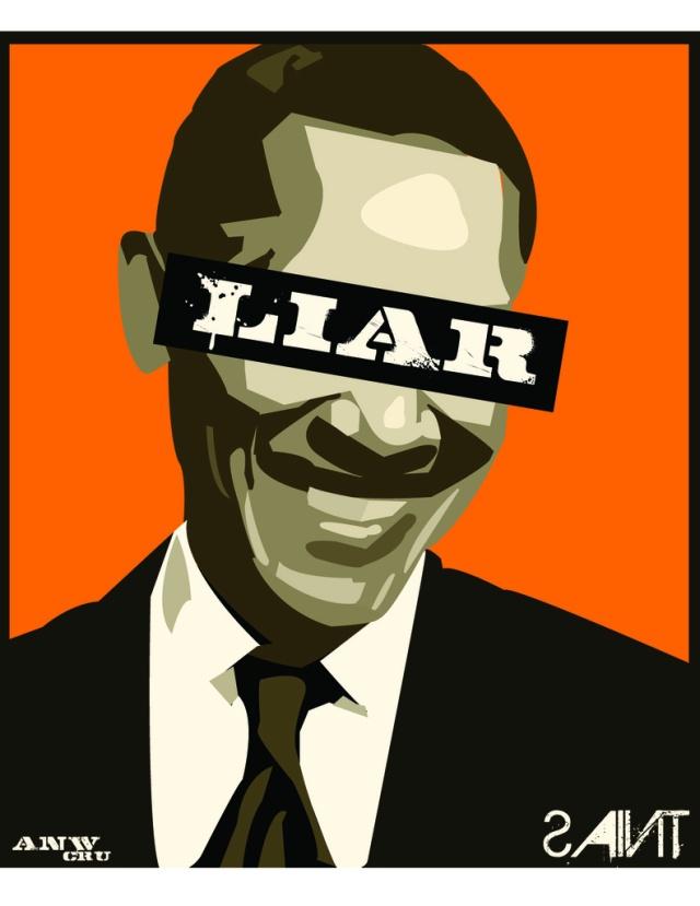Obama-Liar-2-SC