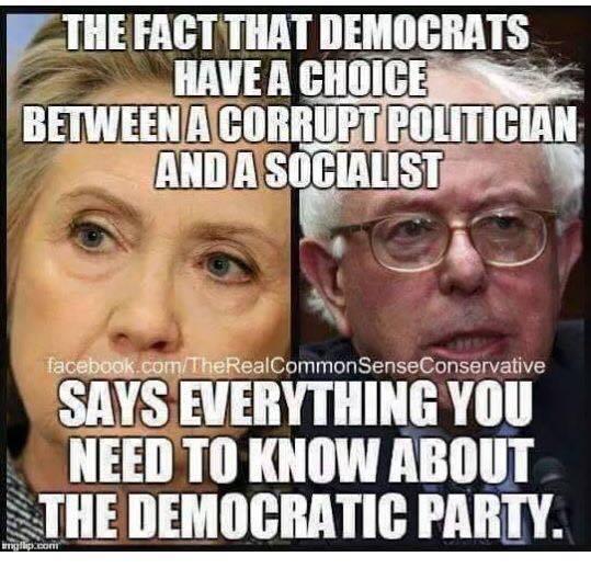 DemocraticParty