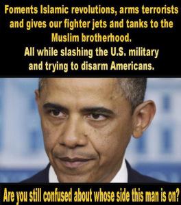 obama lies7.jpg 2