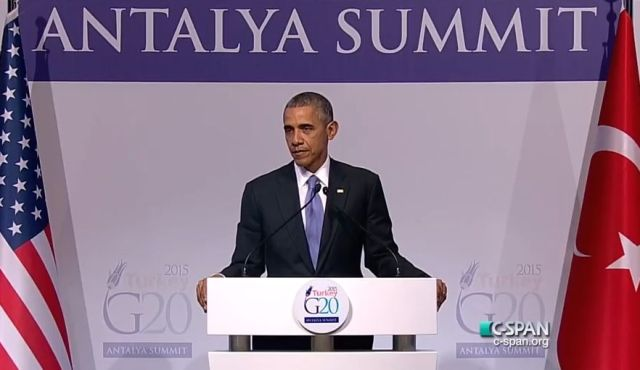Obama-Not-Interested-America-Winning