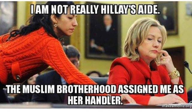Hillary and Huma.jpg