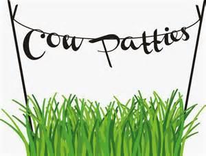 cow patties1