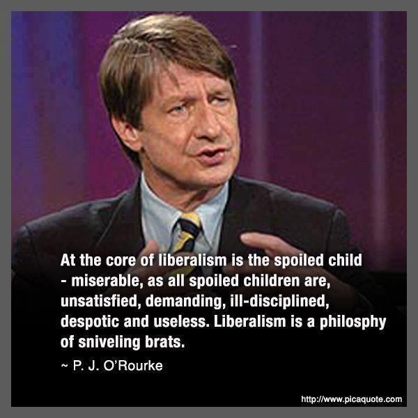 liberals6