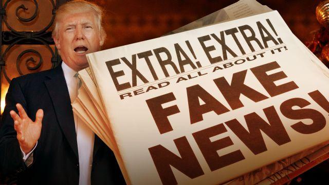 Fake News 1 (1)