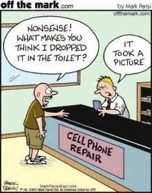 phone1.png.
