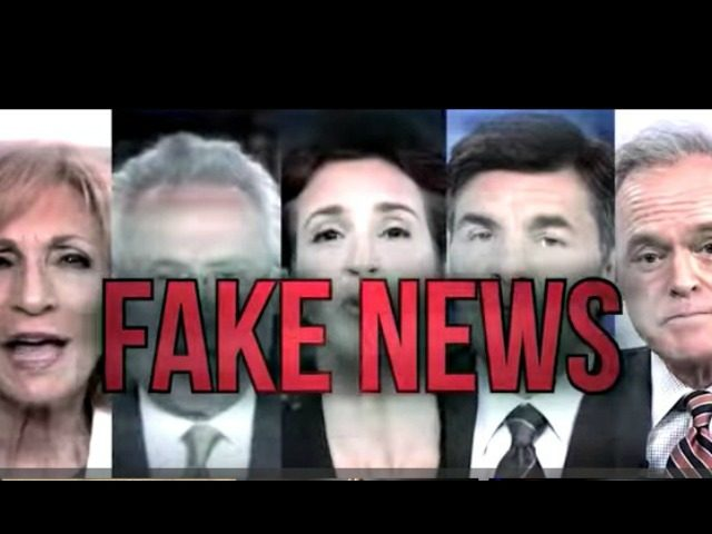 Fake-News-Trump-Ad-640x480