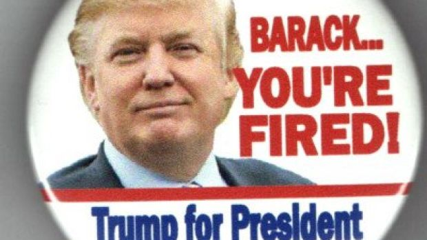 trump fire obama
