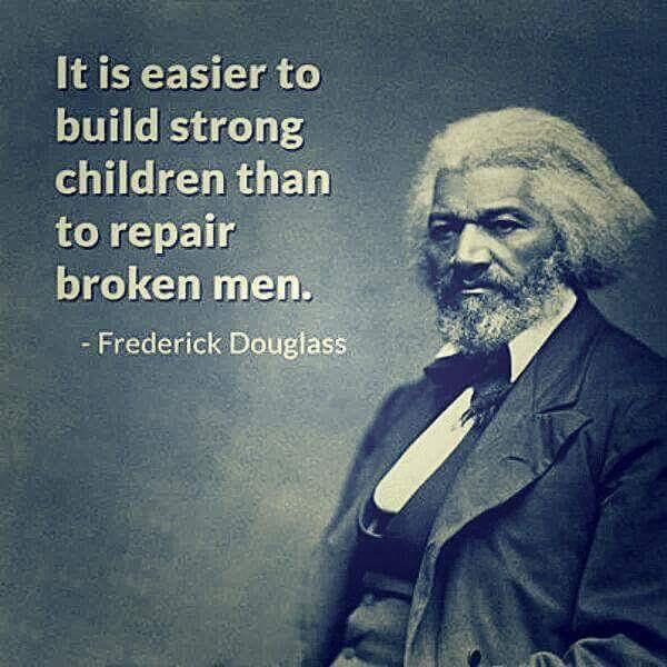 brokenmen