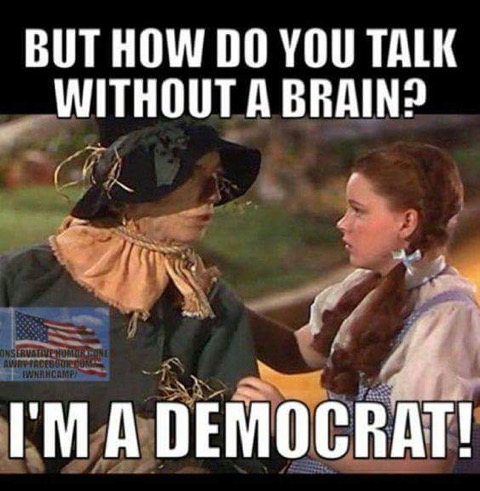 democrats1
