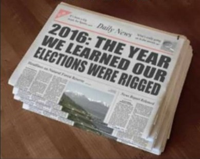 2016-rigged-elections