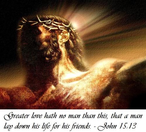 jesus_crucifixion