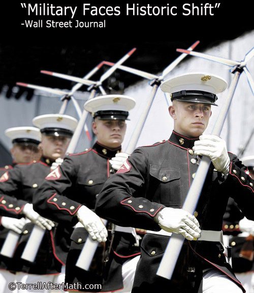 Military-Faces-Historic-Shift-SC
