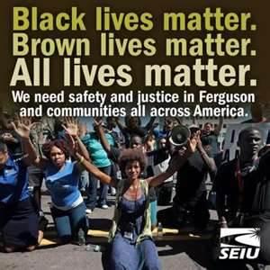 black lives2