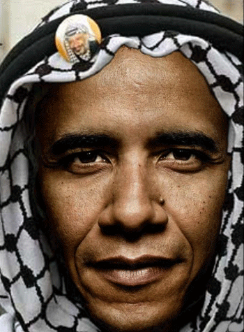 obama muslim-in-chief