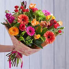 flowers54