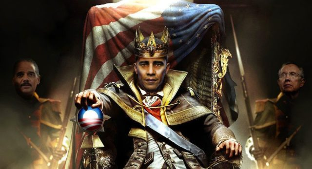 Obama-Imperial-King