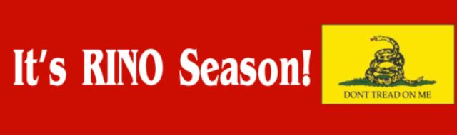 rino-season