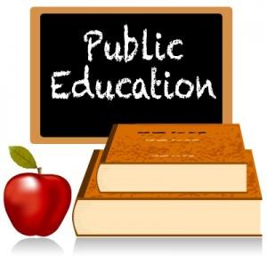 public_education
