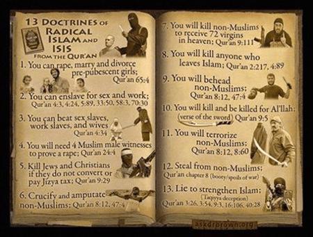 13-koran-islam