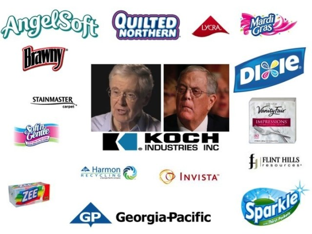 kochproducts