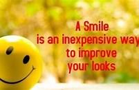 smile1