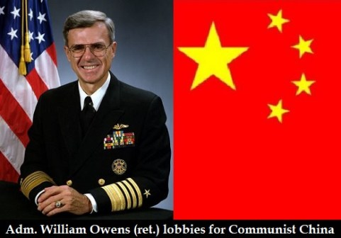 Adm_-William-Owens