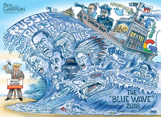 blue_wave_cartoon