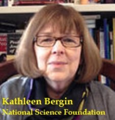 Kathleen-Bergin