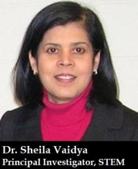 Sheila-R_-Vaidya