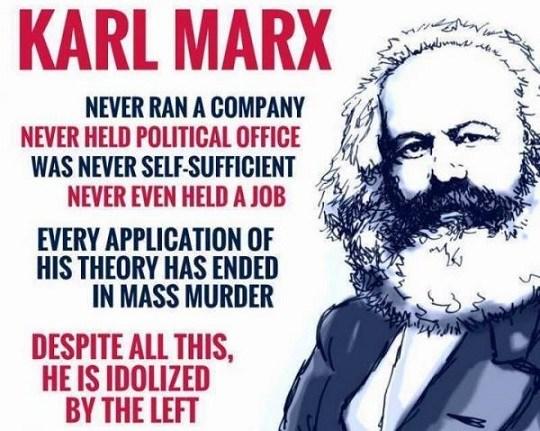 Karl-Marx-the-Left