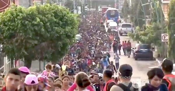 mexico-caravan-illegals-asylum-vid-600-jpg