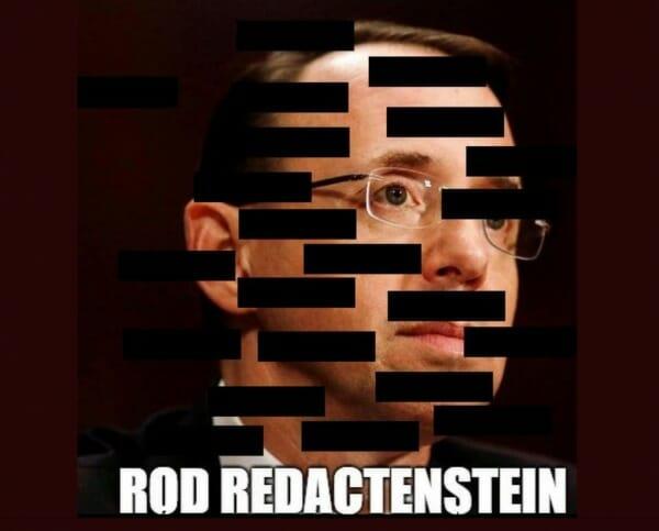 Rod-Redactenstein-600x483-1