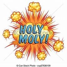 holymoly1