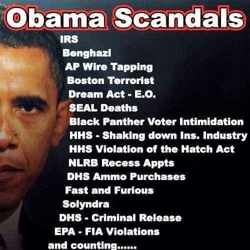obama-scandals