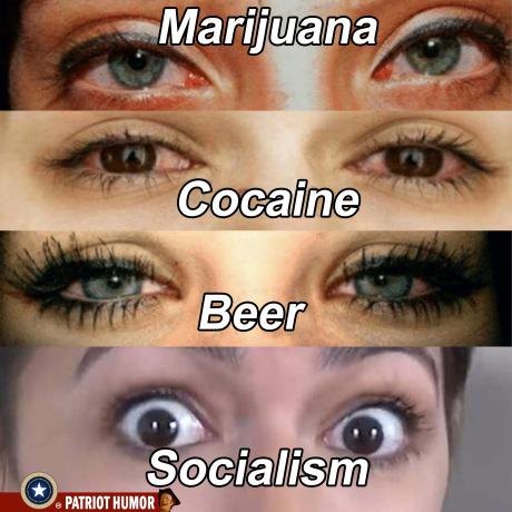 eyes1.