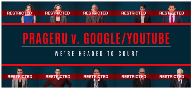 lawsuit.