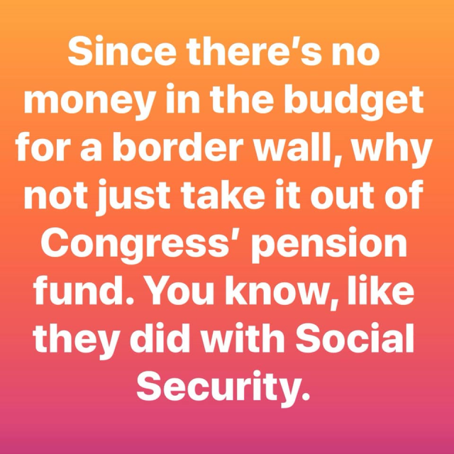 socialsecurity.