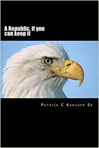 A Republic-front cover