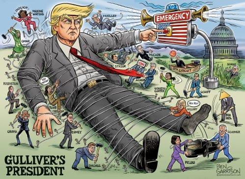 gullvers_president