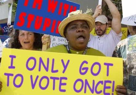 voter2