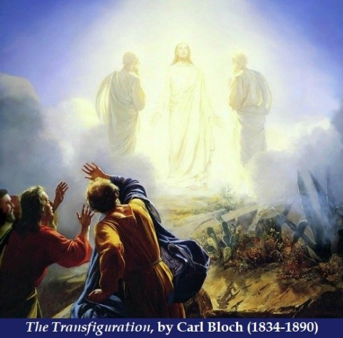 The-Transfiguration-by-Carl-Bloch-Danish-painter-1834-1890