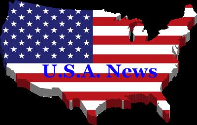 USA Banner-New