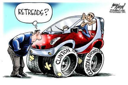 obama-retreads