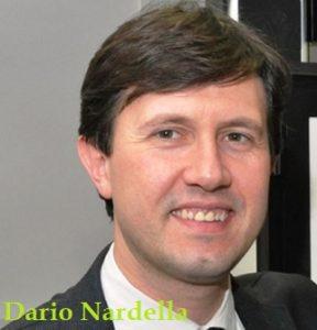 Dario-Nardella-288x300