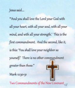 greatest-commandment-256x300