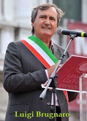 Luigi-Brugnaro